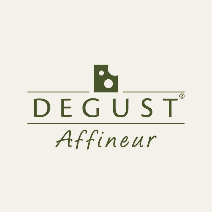 Degust