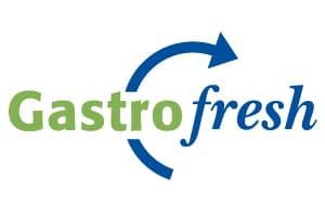 Gastro fresh