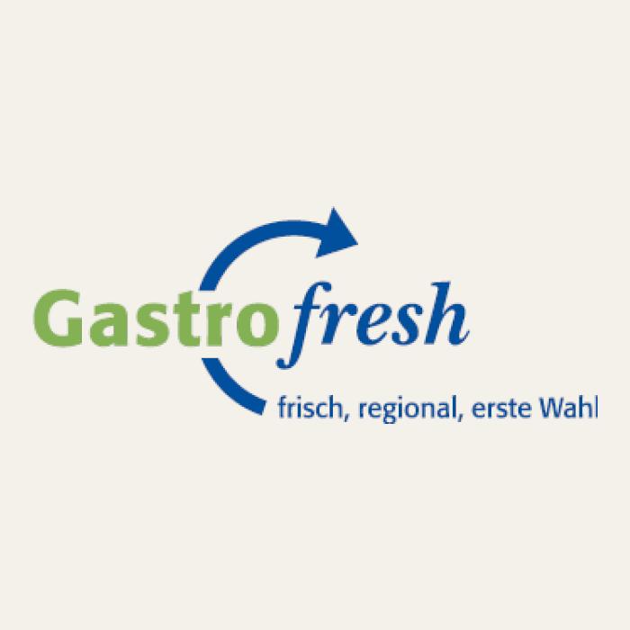 Gastrofresh