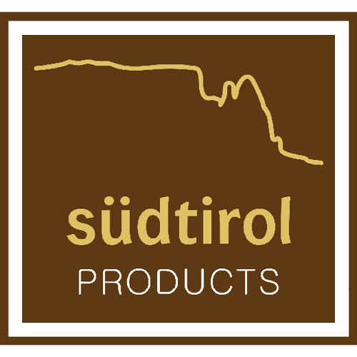 Südtirol Products